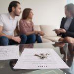 יועץ משכנתאות – כן מה שחשבתם